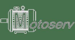 Motoserv OÜ